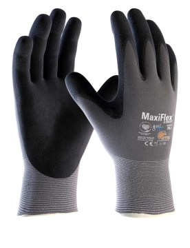 ATG-Gloves-Image_MaxiFlex-Ultimate-34-874