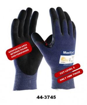 ATG-Gloves-Maxicut-Ultra-44-3745