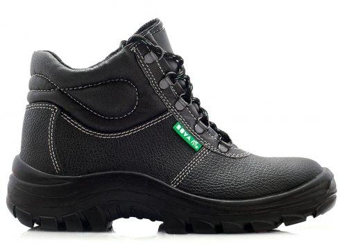 Bova-Safety-Boots-Bova-Maverick