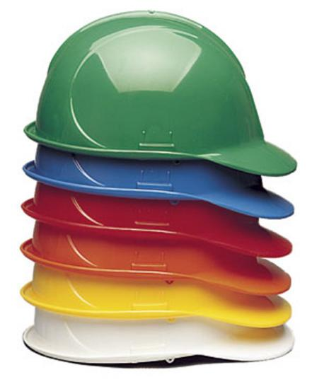 Hard-Hat-Normal-without-Clip