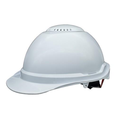 SA-HARDHATN-WH_Nikki-Hard-Hat-White