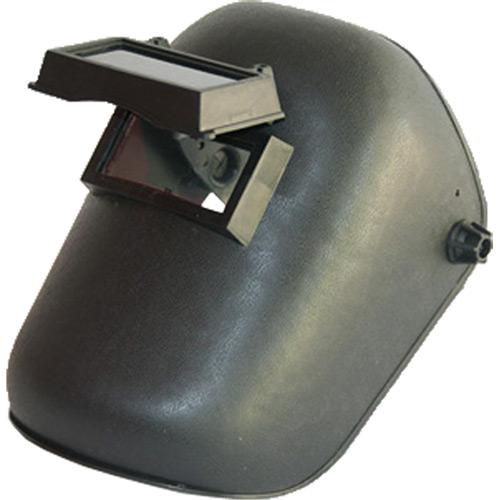 Welding-Helmet