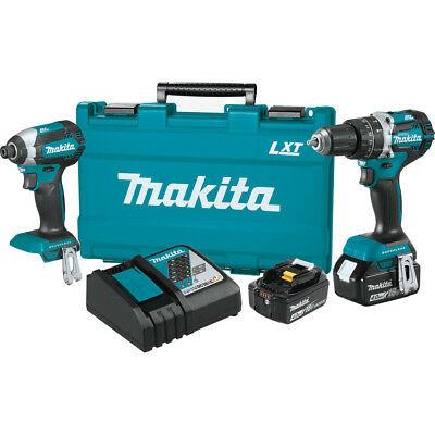 makita-tools
