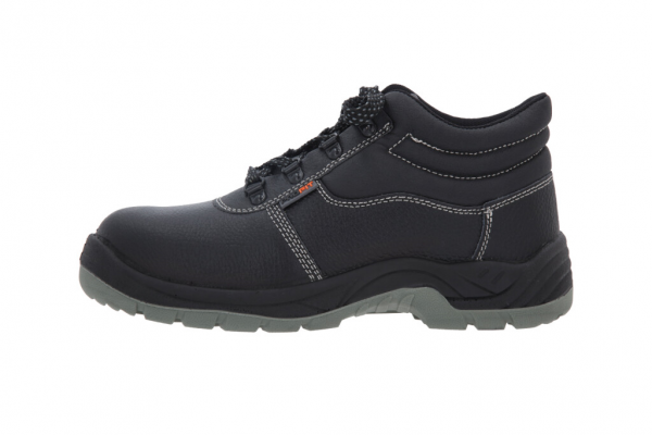 Safety shoes for workers