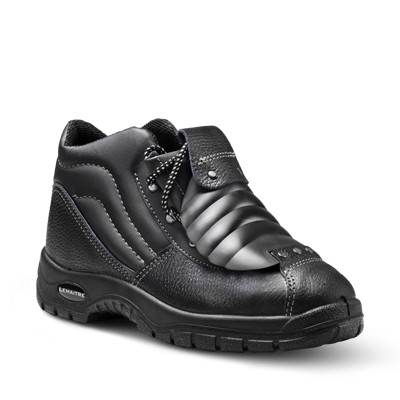 Safety shoes for workers - Metaguard