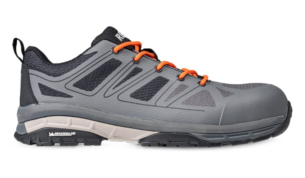 rebel-grey-wolf- safety shoes