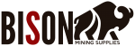 cropped-BISON_Full-Logo_BISON-Black-Maroon_Cropped_M.png